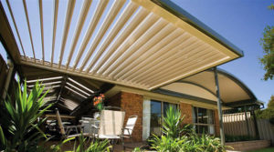Strong Roofing to your home
