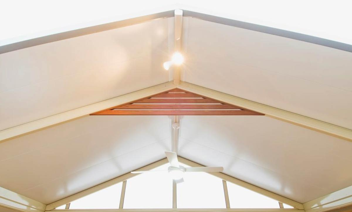 Stratco Roofing Melbourne