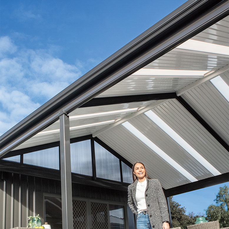 Pergolas Builders in Melbourne
